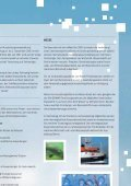 International Conference and Exhibition Maritime Technologies ... - Page 3