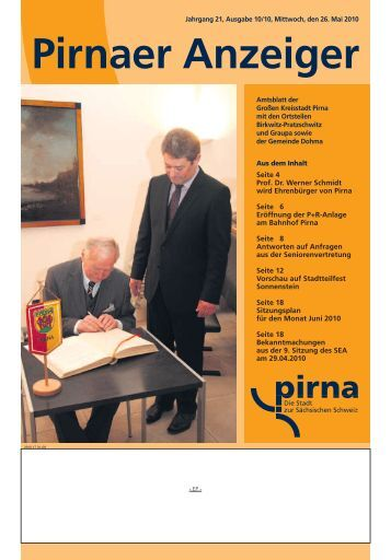 PA10_10.pdf - Pirna