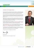 PDF -Download - Planet Beruf.de - Seite 3
