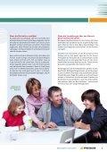PDF -Download - Planet Beruf.de - Seite 5