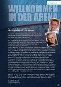 VS. GWD Minden II - 1. VfL Potsdam - Page 3