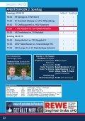VS. GWD Minden II - 1. VfL Potsdam - Page 4