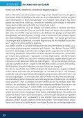 VS. GWD Minden II - 1. VfL Potsdam - Page 6