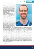 VS. GWD Minden II - 1. VfL Potsdam - Page 7