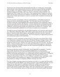 Martina Kaumbulu Ebesugawa, Lori Wensley - The International ... - Page 6