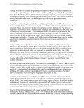 Martina Kaumbulu Ebesugawa, Lori Wensley - The International ... - Page 7
