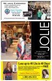 March 2012 issue. - Gaston Alive Magazine - Page 5
