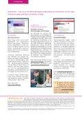 Vom Hobby zum Beruf Vom Hobby zum Beruf - Planet Beruf.de - Seite 2