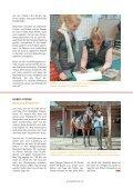 Vom Hobby zum Beruf Vom Hobby zum Beruf - Planet Beruf.de - Seite 5