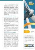 Lauschen im Lärm - 8.2 Consulting AG - Seite 2
