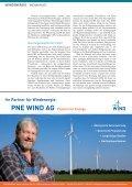 Lauschen im Lärm - 8.2 Consulting AG - Seite 3