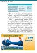 Lauschen im Lärm - 8.2 Consulting AG - Seite 5