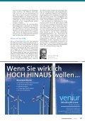 Lauschen im Lärm - 8.2 Consulting AG - Seite 6