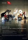 programa - Companhia Nacional de Bailado - Page 3
