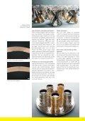 Ny generation i rustfri stål: Det nikkelfri Viega Sanpress rør 1.4521. - Page 5