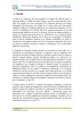 Έκθεση προοπτικών εξέλιξης τομέα ΤΠΕ - προτάσεις - Page 4
