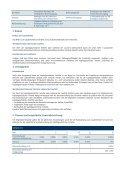 Trendmarkt Inflations Anleihe bezogen auf den Barclays ... - Bmarkets - Seite 2