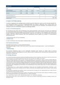 Trendmarkt Inflations Anleihe bezogen auf den Barclays ... - Bmarkets - Seite 3