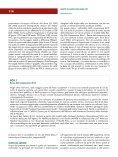 Mal di schiena Banca dati comparativa tra linee guida e analisi ... - Page 2