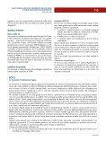 Mal di schiena Banca dati comparativa tra linee guida e analisi ... - Page 3