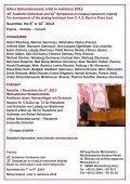 flyer_oxford - Musik im Kloster Michaelstein - Stiftung Kloster ... - Seite 2