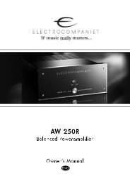 AW250r-R4-web - Electrocompaniet