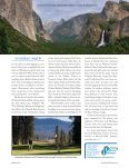 classic - Leisure Group Travel - Page 2