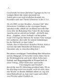 In den USARhena - Albert-Schweitzer-Freundeskreis Dresden - Page 3