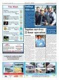 January 29, 2011 - Phuket Gazette - Page 2