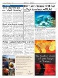 January 29, 2011 - Phuket Gazette - Page 3