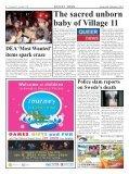 January 29, 2011 - Phuket Gazette - Page 4