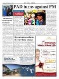 January 29, 2011 - Phuket Gazette - Page 5