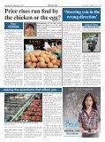 January 29, 2011 - Phuket Gazette - Page 7