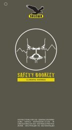 Safety Booklet_10x18.indd