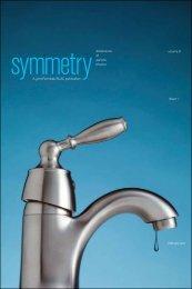 link to the full PDF - Symmetry magazine