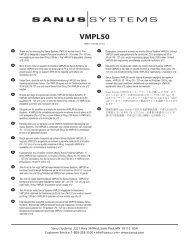 VMPL50 - TVsZone.com
