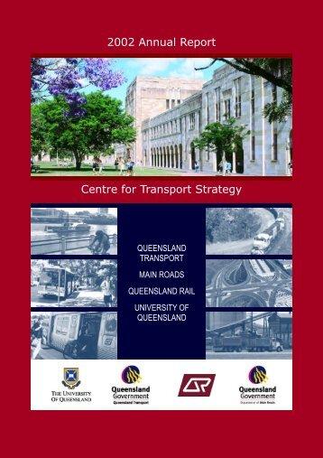 download - University of Queensland