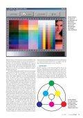 Farbe auf allen Ebenen - Seite 4