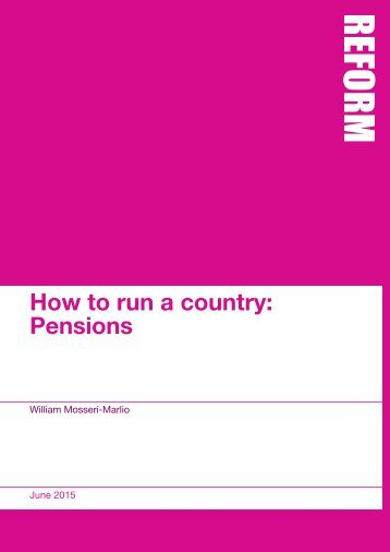HTRAC-Pensions
