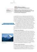 Winter | Hiver 2012 | 65 - Mountain Wilderness Schweiz - Seite 4