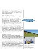 Winter | Hiver 2012 | 65 - Mountain Wilderness Schweiz - Seite 7