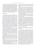 Stigmergy in human practice: Coordination in construction work - Page 2