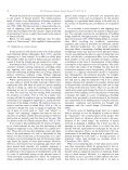 Stigmergy in human practice: Coordination in construction work - Page 3