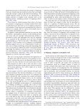 Stigmergy in human practice: Coordination in construction work - Page 4