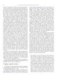 Stigmergy in human practice: Coordination in construction work - Page 5