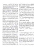 Stigmergy in human practice: Coordination in construction work - Page 6