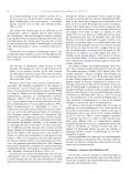 Stigmergy in human practice: Coordination in construction work - Page 7