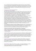 Rencontre d'automne 2012 Budapest, Hongrie Du mardi 2 octobre à ... - Page 5