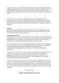 Rencontre d'automne 2012 Budapest, Hongrie Du mardi 2 octobre à ... - Page 7