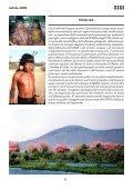 Hako 39 - Femminismoruggente.it - Page 5